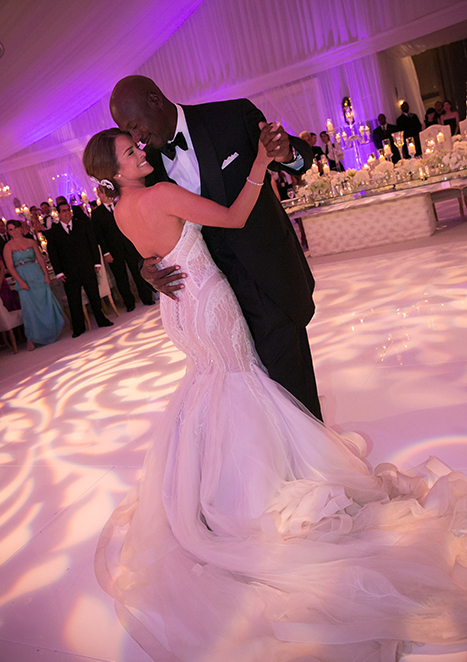 michael-jordan-yvette-prieto-wedding_1