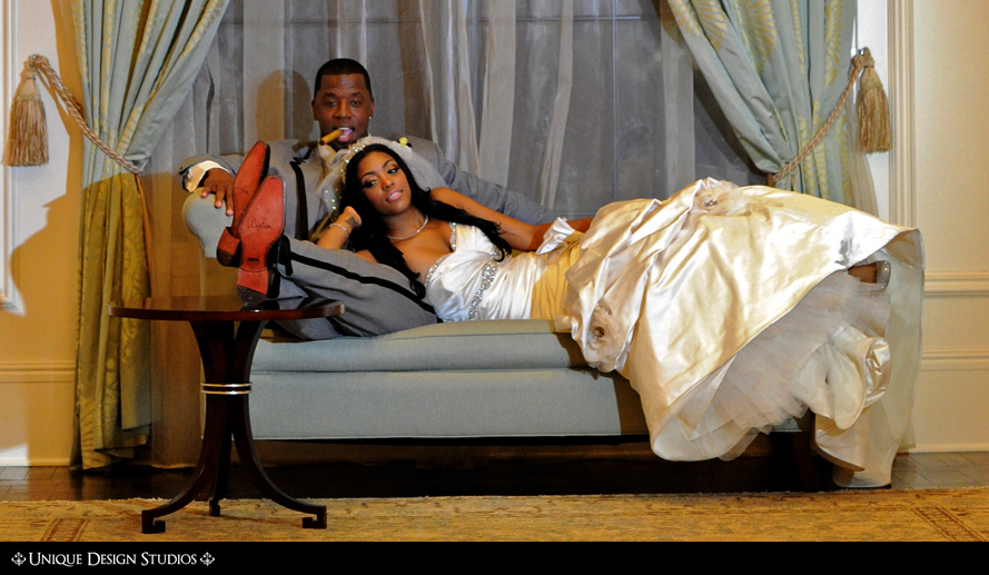 porsha-and-kordell-stewart-wedding-photos