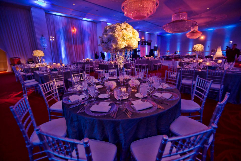 wedding_centerpiece_(2)