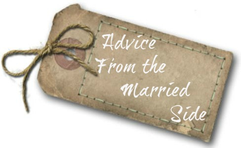 advice-from-the-married-side