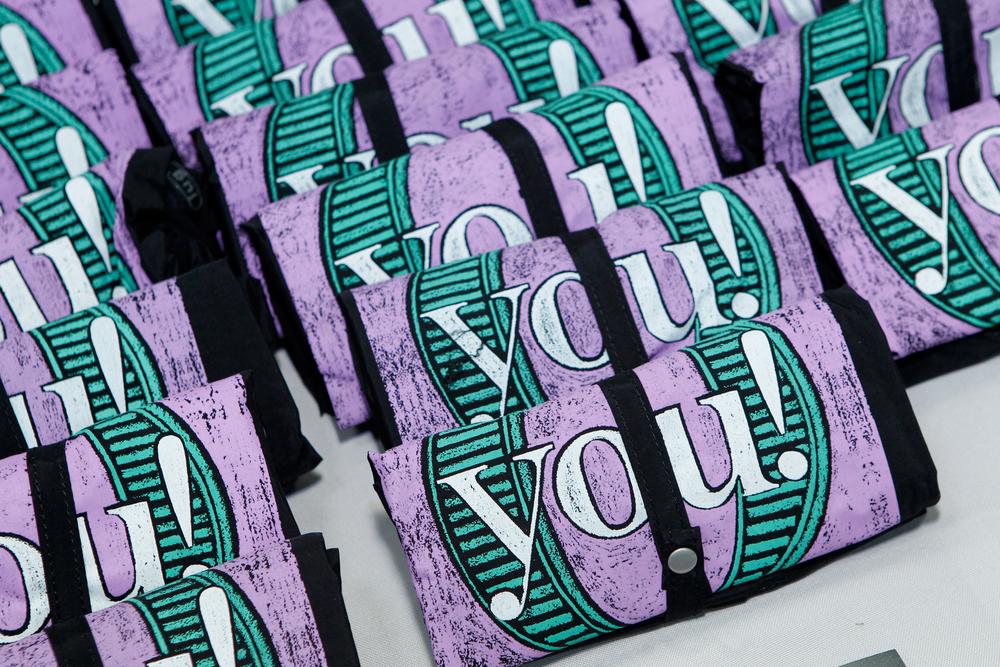o-you-bags