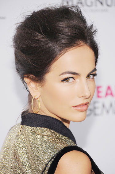 hbz-wedding-beauty-Camilla-Belle-0512-lgn