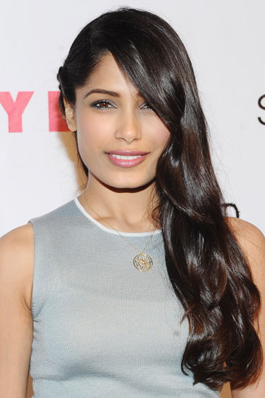 hbz-wedding-beauty-Freida-Pinto-0512-lgn
