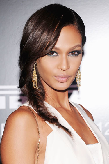 hbz-wedding-beauty-Joan-Smalls-0512-lgn