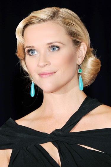 hbz-wedding-beauty-Reese-Witherspoon-0512-lgn