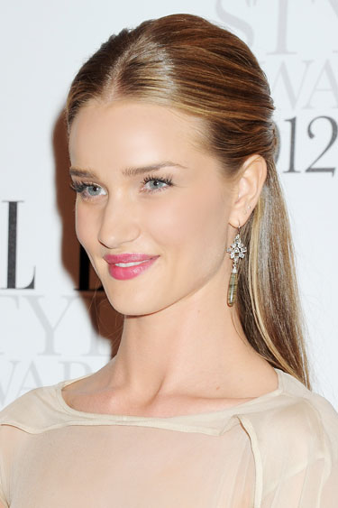 hbz-wedding-beauty-Rosie-Huntington-Whiteley-0512-lgn
