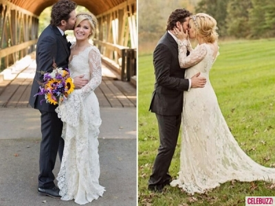 Kelly-Clarkson-Wedding-Tennessee-10202013-01-400x300
