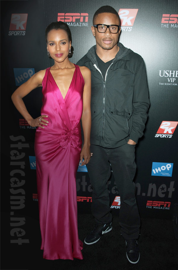 Kerry-Washington-secretly-married-Nnamdi-Asomugha-the-jasmine-brand