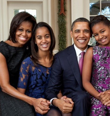 obama-family-378x397