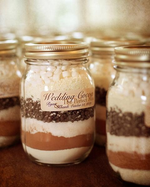 Creative Wedding Favors Favored By Yodit Events Design Blog