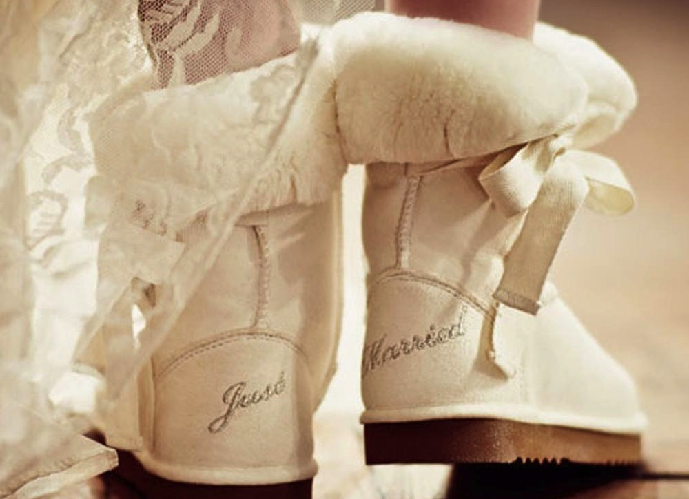 ivory-ugg-boots-with-just-married-embroidery_full