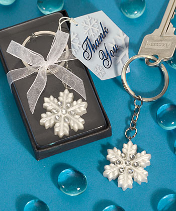 winter-wedding-favors-snowflake-key-ring_2475_r_jpg