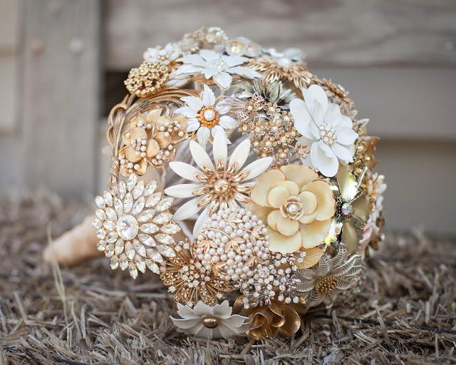 bouquet.jpg 3