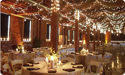 Christmas_Wedding_Lights