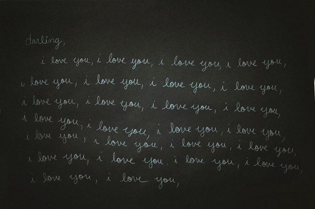 chalkboard-styled-04