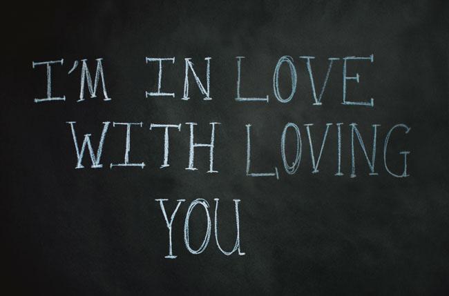 chalkboard-styled-18