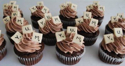 cupcakes_scrabble