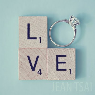 engagementlovepicturesringloveyourselfscrabble-6406126e1a27b9eb38b39851d8d8d7be_h