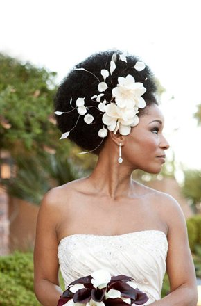 African-American-wedding-hairstyles-4