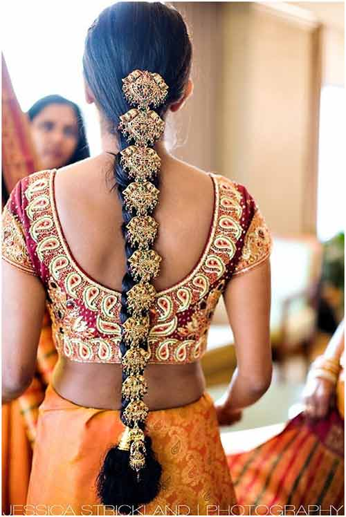 Indian-Wedding-Hairstyles-2013-0017