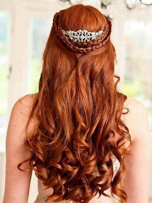 curly-wedding-hairstyles-back