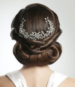 popular-updo-2bwedding2b-hairstyles2b-2011-20122b2525289252529
