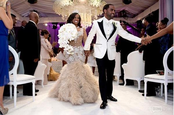 Kandi-Burruss-Todd-Tucker-Wedding-Photos-3