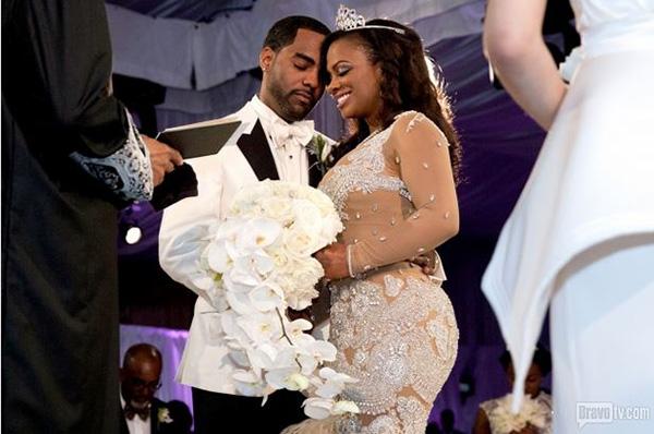 Kandi-Burruss-Todd-Tucker-Wedding-Photos