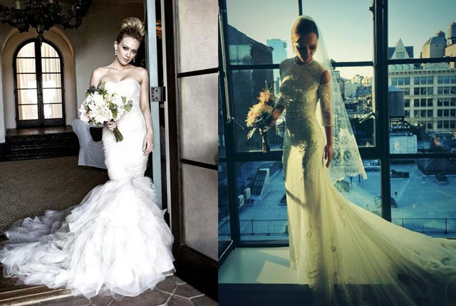 celebrity-wedding-dresses
