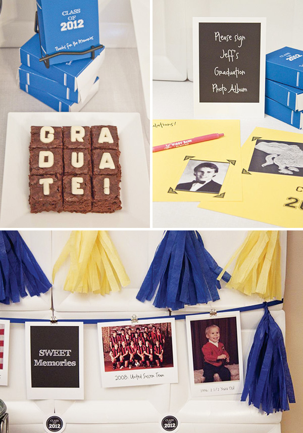 graduation-party-ideas