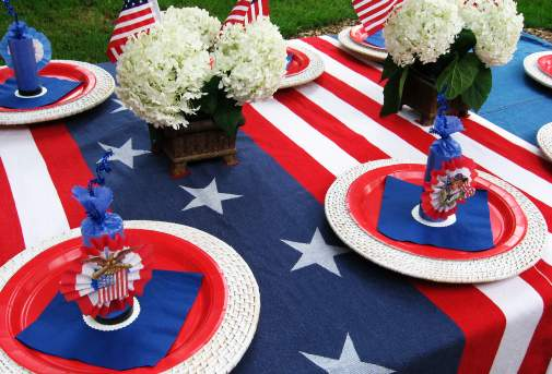 fourth-of-july-2007-table-2