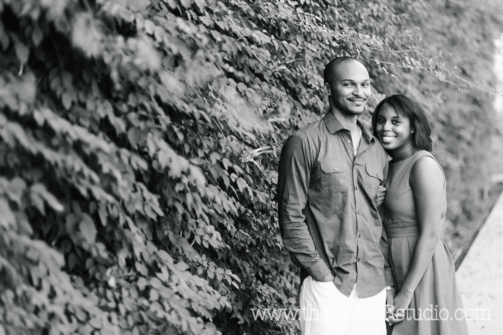 JKengagement-WEB023
