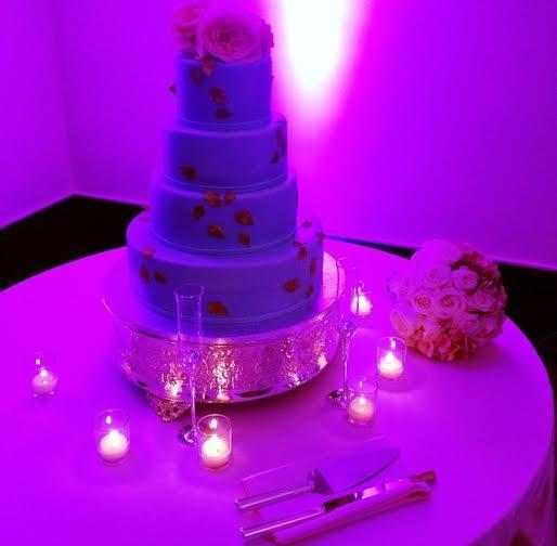 Helen wedding 7