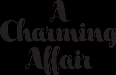 charmingaffair