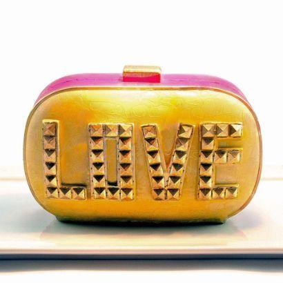 chocolate-love-cake.a77ad227ab954d90cddc81b448f92ac0