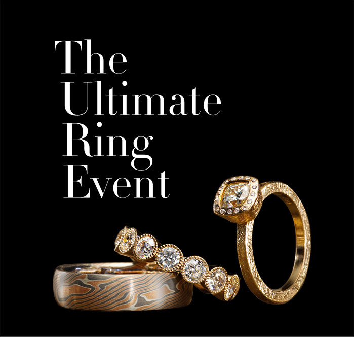Ultimate Ring Event