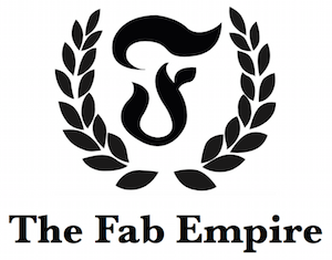 The-Fab-Empire-logo-small-.png