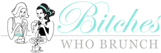 Bitches Who Brunch Logo-Header.jpg