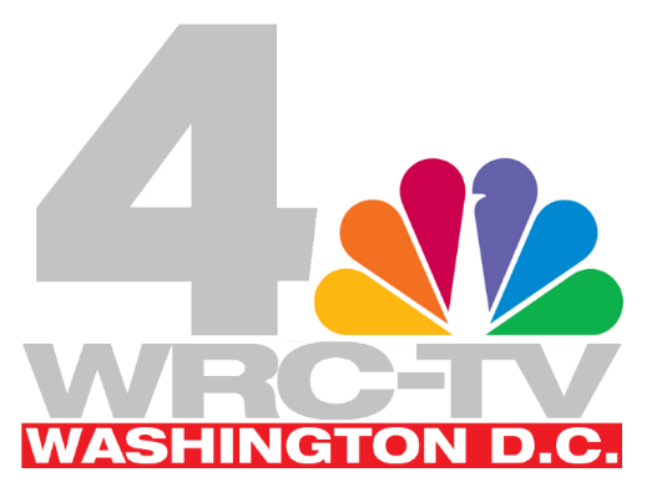 NBC-4-washington-dc.png