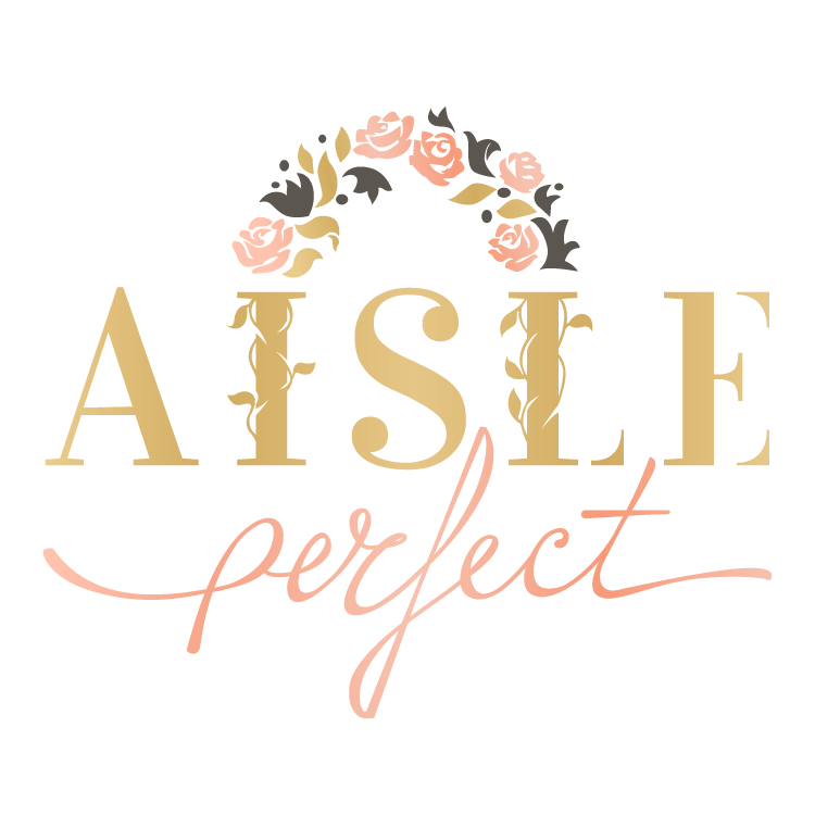Aisle Perfect-Main-Logo.png