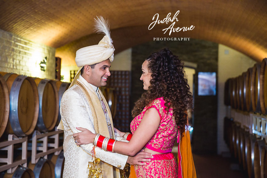 Roxanne and Gaurav's wedding at Morais Vineyards & Winery wedding Photographer in Virginia-6.jpg