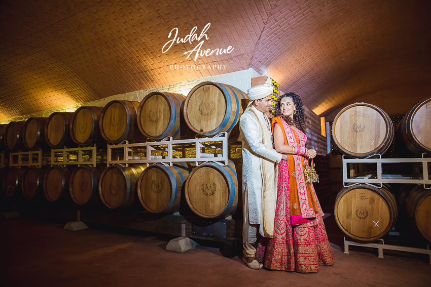 Roxanne and Gaurav's wedding at Morais Vineyards & Winery wedding Photographer in Virginia-7.jpg
