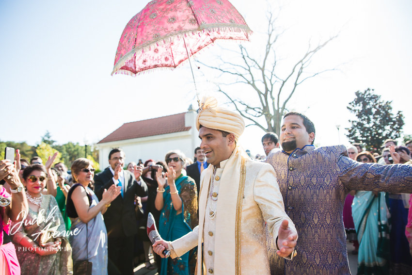 Roxanne and Gaurav's wedding at Morais Vineyards & Winery wedding Photographer in Virginia--79.jpg