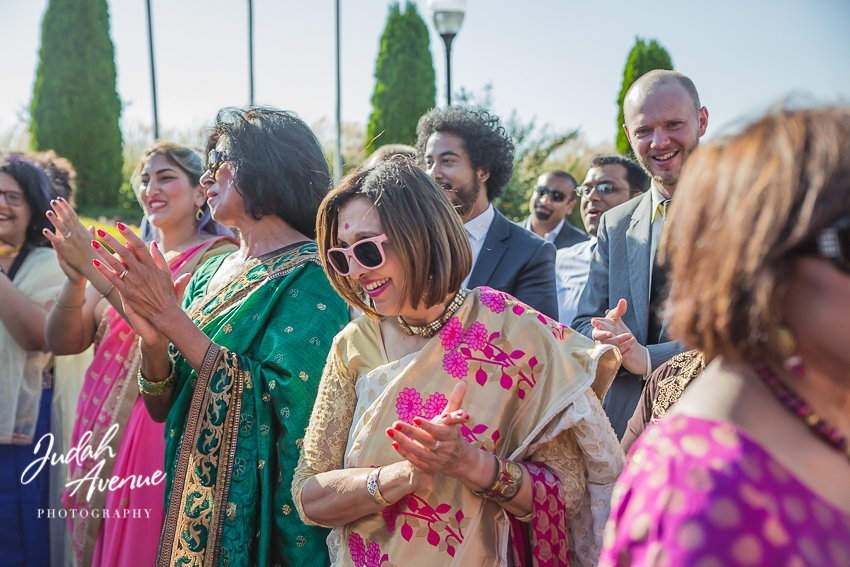 Roxanne and Gaurav's wedding at Morais Vineyards & Winery wedding Photographer in Virginia--77.jpg