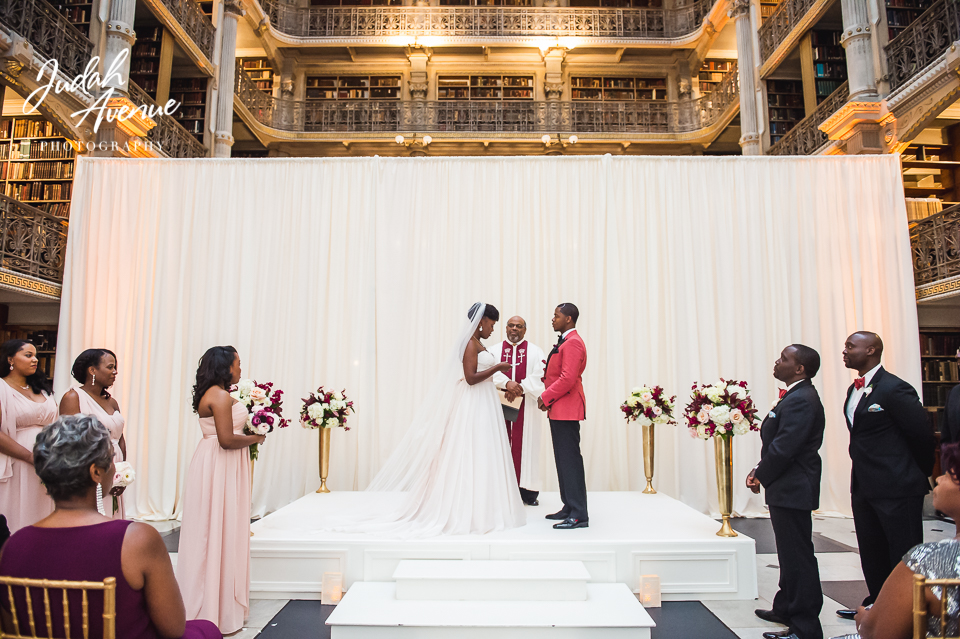 Courtney and Shawn's wedding at George Peabody Library at Baltimore MD wedding photographer in maryland virginia washington dc-461.jpg