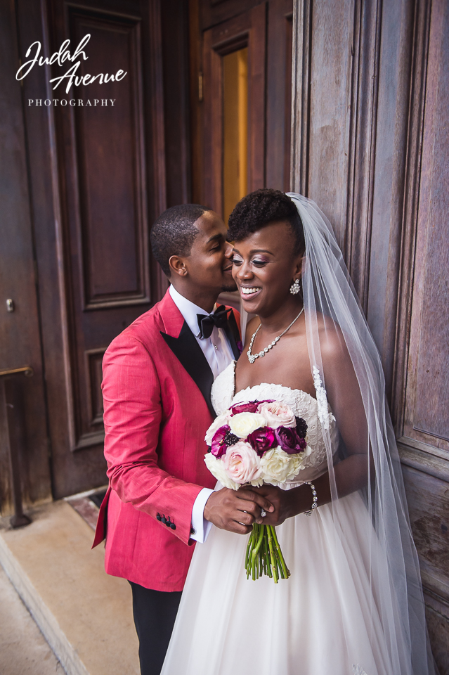 Courtney and Shawn's wedding at George Peabody Library at Baltimore MD wedding photographer in maryland virginia washington dc-712.jpg