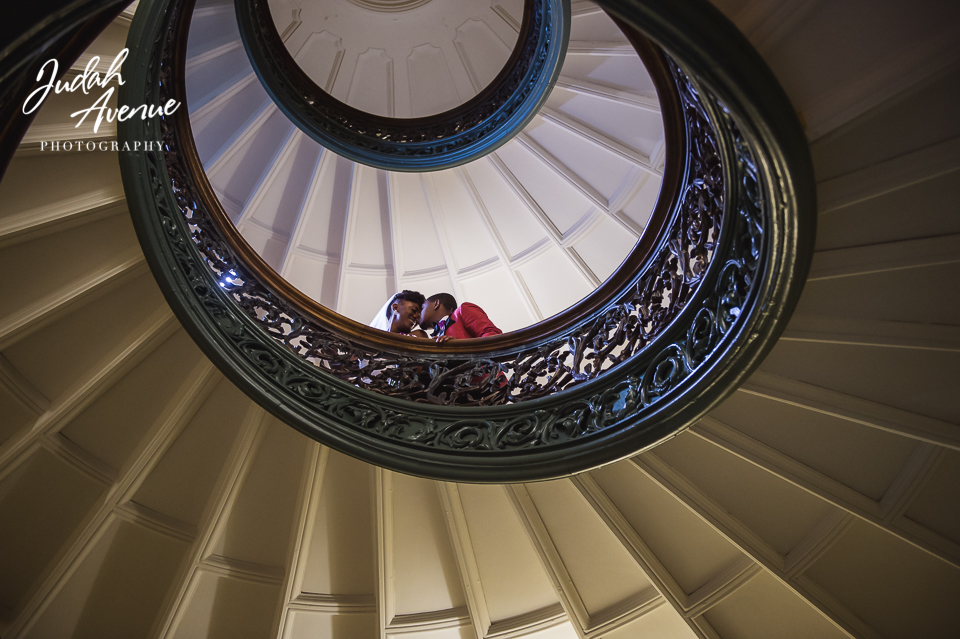 Courtney and Shawn's wedding at George Peabody Library at Baltimore MD wedding photographer in maryland virginia washington dc-739.jpg