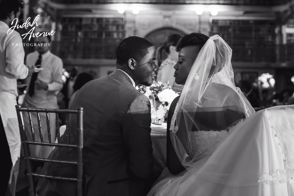 Courtney and Shawn's wedding at George Peabody Library at Baltimore MD wedding photographer in maryland virginia washington dc-951.jpg