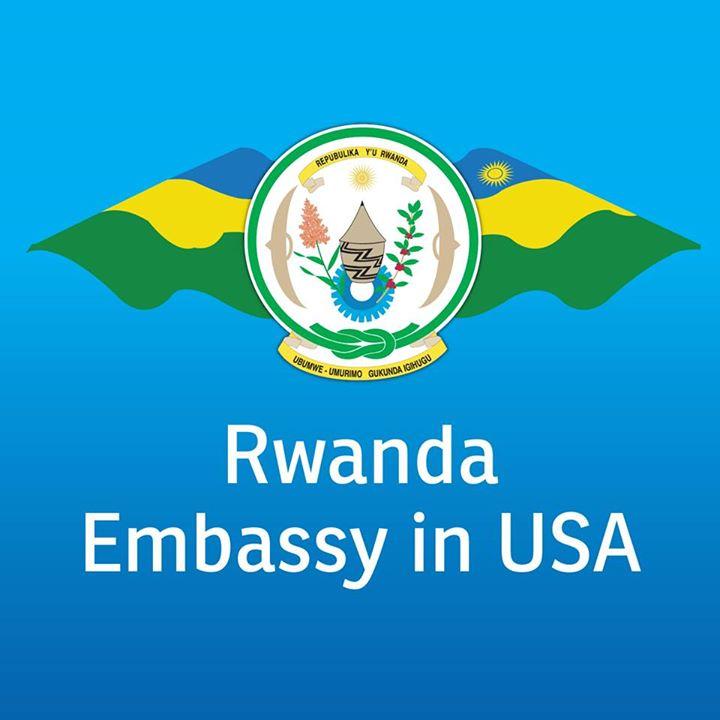 Embassy of Rwanda.jpg