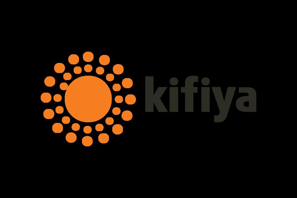 Kifiya-Logo.png